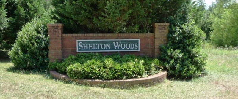 Shelton Woods