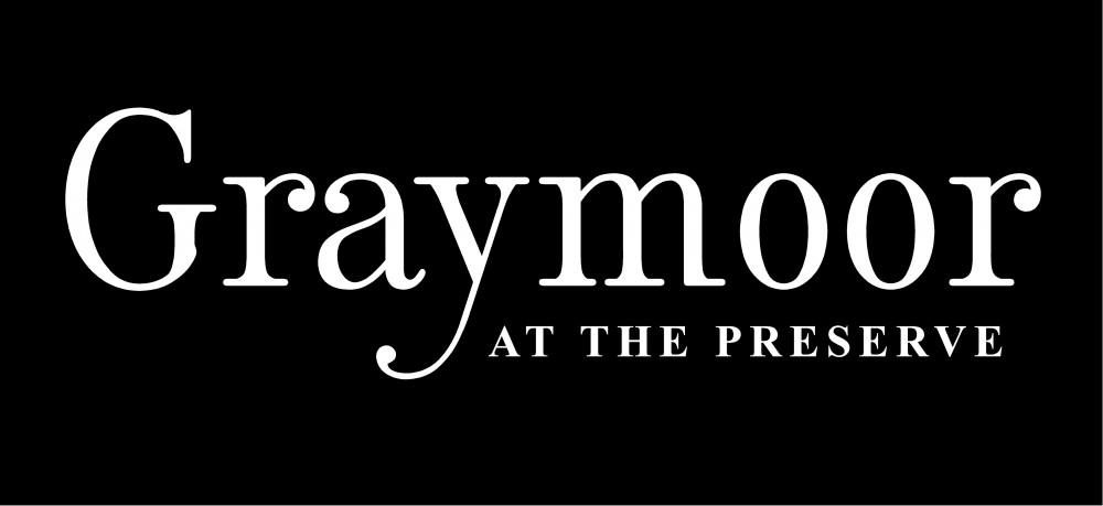 Graymoor