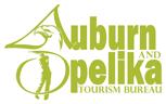 ao tourism logo