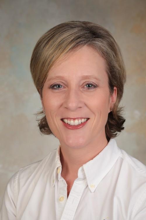 Beth  Worthy