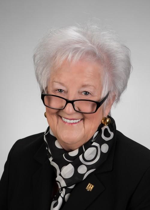 Karen T Turner
