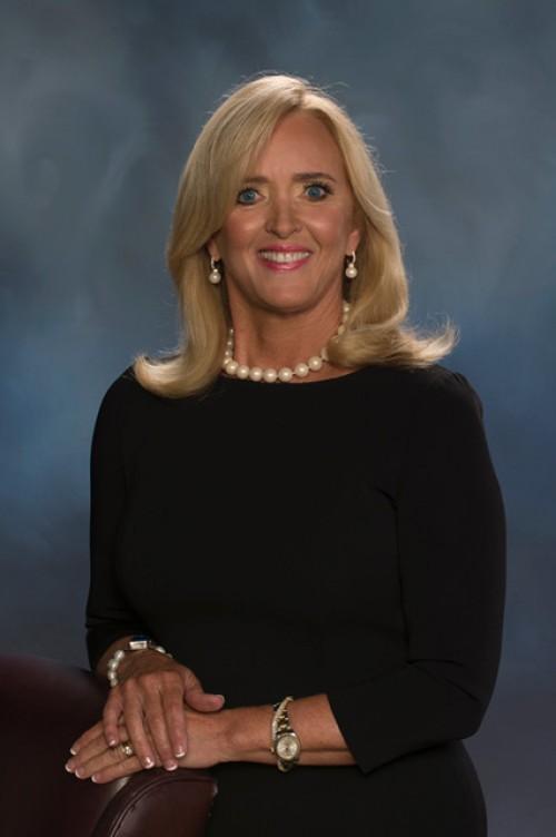 Sarah B Newton