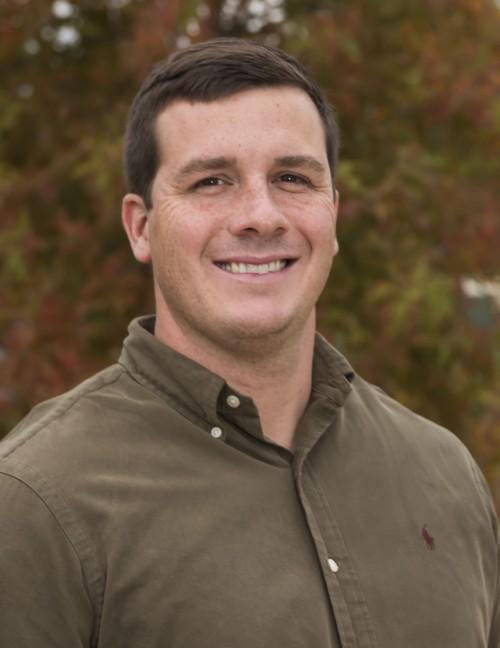 Brandon  Kohn