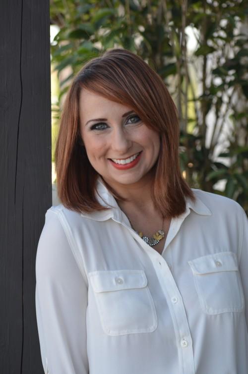 Moriah  Taylor